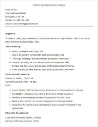 Microsoft Word Templates For Resumes Gorgeous Resume Templates 48 Free Samples Examples Format Download