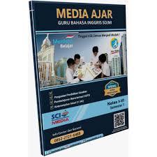 Silabus k13 kelas 6 sd revisi 2018. Baca Tulis Al Quran Btq Kelas 1 6 Semester 1 Edisi Terbaru 2020 2021 Shopee Indonesia