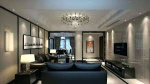 study lighting ideas. Beautiful Ideas Study Lighting Ideas Neoclassical Interior Design Room   For Study Lighting Ideas Y