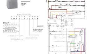 trane wiring schematic trusted wiring diagram trane vav wiring diagram schematic diagrams 1341441600859 trane trane damper
