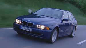 BMW Convertible how much is a bmw 525i : 2001 BMW 525i (5 Series E39) - Driving, Interior, Exterior - YouTube