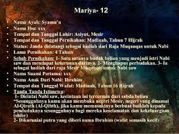 Setiap keturunan berasal dari ayahnya, namun khusus untuk keturunan sayyidatuna fathimah bersambung kepada. Pnurabwp0xhqjm