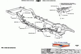 2005 nissan altima serpentine belt routing wiring diagram for 2006 chevy colorado fuel system wiring diagram