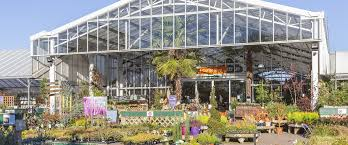 3 in the garden centre association league table of the top 100
