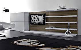 Modern Black Living Room Furniture Modern Living Room Furniture Ideas