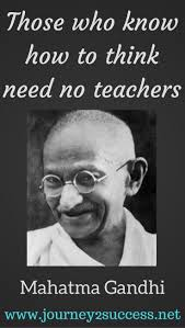 Quotes About Life Famous Quotes Mahatma Gandhi Celebrity