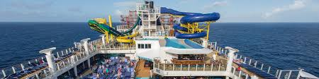 secrets the cruise lines don t tell you photo cruise critic