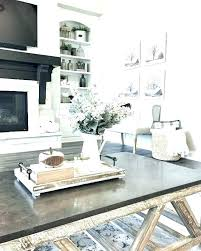 coffee table arrangements coffee table centerpiece ideas coffee table decor farmhouse coffee table decorating ideas farmhouse