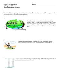 speech persuasive essay homework is bad