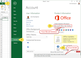 Ms Excel Free Download The Complete Guide To Installing Power Query Excel Campus