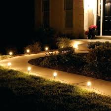 led low voltage lighting low voltage led path lights outdoor lighting stunning low voltage led landscape