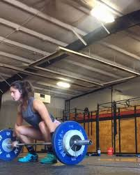 deadlift form gif these hilarious gym fails will give you all the motivation you need
