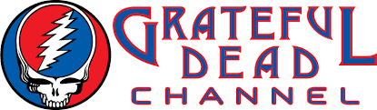 <b>Grateful Dead</b> Channel   SiriusXM