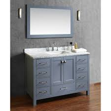 Bathroom vanities 30 inch Grey Home Depot Bathroom Vanities 30 Inch 28 Images Avanity Cldverdun Home Depot Bathroom Vanities 30 Inch 28 Images Avanity 28 Inch