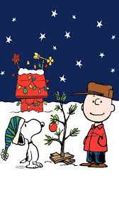 charlie brown christmas wallpaper. Simple Wallpaper Download Wallpaper For Charlie Brown Christmas Wallpaper I