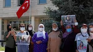 Pınar Gültekin cinayeti davasında altıncı duruşma - Son Dakika Haberleri