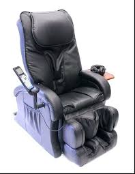 gaming chair game chair furniture gaming chairs luxury game chairs gaming chairs elegant rocker gaming chair canada