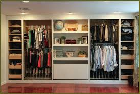 walk in closet systems ikea awesome walk in closet systems