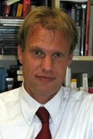 Dr. <b>Christoph Lattemann</b> Jacobs University Bremen - image_preview