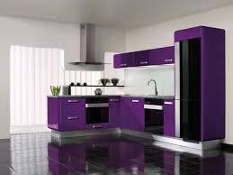 kitchen design purple and white. kitchendecorationwithpurplewhitecolordecoration634x476 kitchen design purple and white l