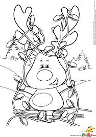They will provide hours of coloring fun for kids. Christmas Coloring Pages