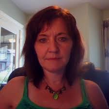 Cheri Schroeder - Address, Phone Number, Public Records | Radaris