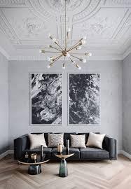 Living Room Interior Design Pinterest Cool Pin By The Daily Glance On H O M E D E C O R Pinterest Living