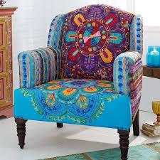 bohemian style furniture. 1350 best bohemianshabbychicgypsyromantic vintage style images on pinterest home bohemian homes and architecture furniture f