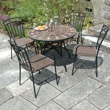 garden ridge patio furniture. Light Blue Rectangle Modern Wooden Garden Ridge Patio Furniture