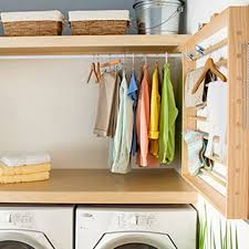 laundry room makeovers charming small. Laundry Room Makeovers Charming Small Freerollokinfo