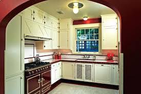1940s kitchen kitchen design ideas decor 1940s style kitchen sinks 1940s kitchen
