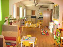 Preschool Classroom Decorating Ideas DECORATING IDEAS