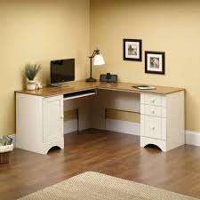 round office desk. assembled office desks articles with round table uk tag desk photo i