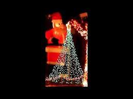 christmas lighting ideas. best outdoor christmas lighting ideas