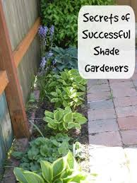 Small Picture 2272 best shade gardens images on Pinterest Flower gardening