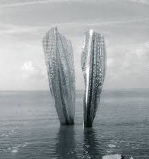 Afbeeldingsresultaat voor beeldenroute westerdijk en visserseiland