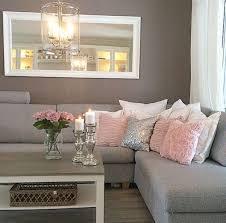 Superb Cozy Decorating Living Room Ideas Marvelous Design 1000 Living Room Ideas  On Pinterest Gallery