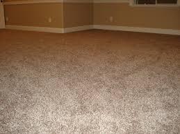 basement carpeting ideas. Brilliant Ideas Of Unique Best Carpet For Basement Chancase On Carpeting