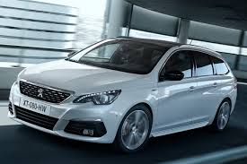 2018 peugeot 308. interesting 2018 2018 peugeot 308 swoffers streamlined classy styling on peugeot