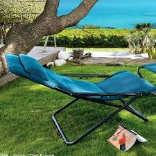 furniture interesting chair for your outdoor patio ideas awesome chair design for your outdoor backyard ideas