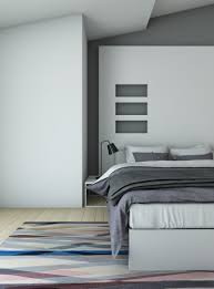 image small bedroom furniture small bedroom. Small Bedroom Ideas Image Furniture