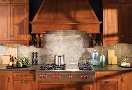 craftsman arts crafts style cabinets frm dura surpeme cabinetry