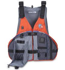 Sale Mti Solaris F Spec Angler Fishing Pfd Vest Sm
