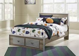 Kids Bedrooms Furniture Liquidators Home Center