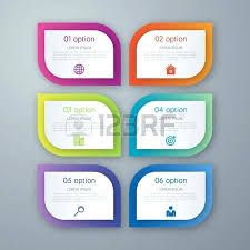 avery 6 up label template avery 6 up label template cheap free templates for avery labels