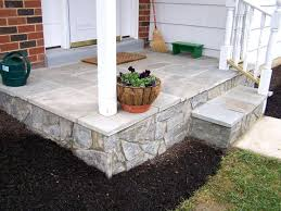 Cover concrete patio ideas Deck Best Of Cover Concrete Patio Ideas For Impressive Backyard Cement With Regard To Plans 10 Nepinetworkorg Best Of Cover Concrete Patio Ideas For Impressive Backyard Cement