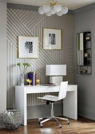 modern wallpaper design for bedroom best 25 ideas on graphic geometric house and tiles paint