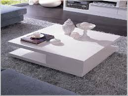 lacquer furniture modern. Furniture Modern White Coffee Table Awesome Lacquer E