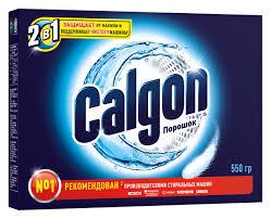 """<b>Средство для смягчения</b> воды """"<b>Calgon</b>"""", 550 г — купить в ..."""