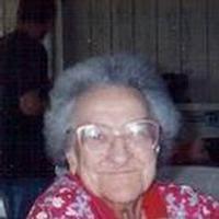 Obituary   Addie Kelley   William G. Neal Funeral Homes, Ltd.